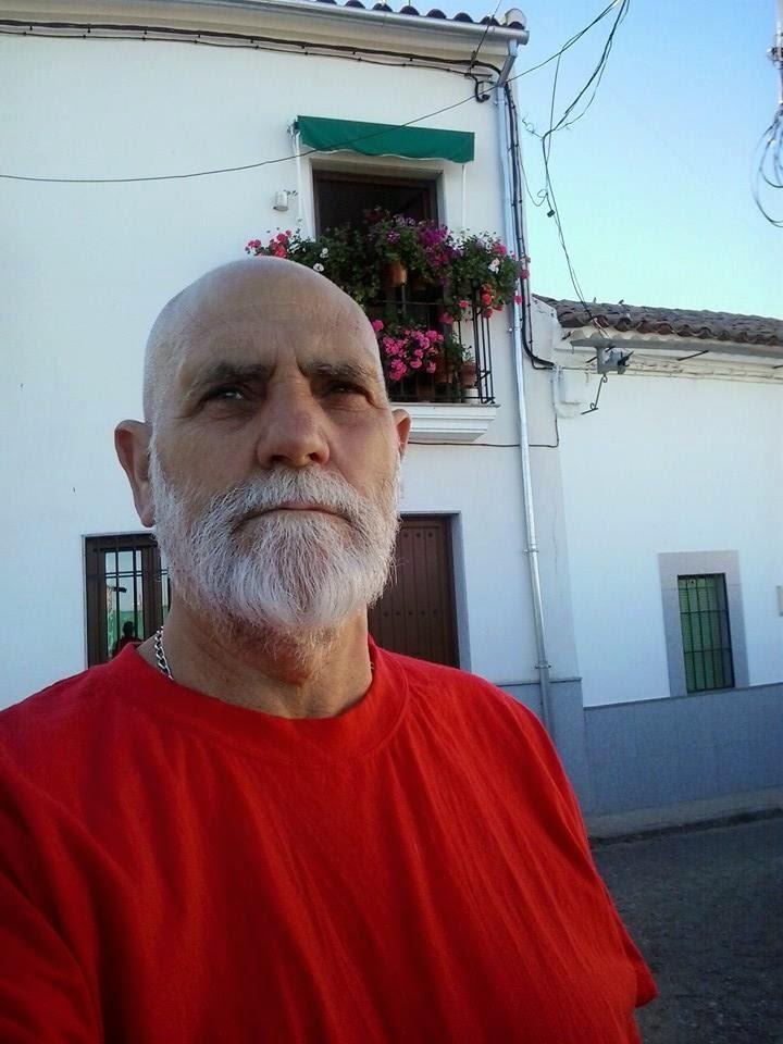 https://www.facebook.com/adriano.avilamontero.1