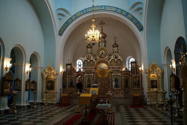 Catedral-Ortodoxa-de-jelgava