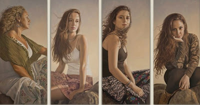 mujeres-bonitas