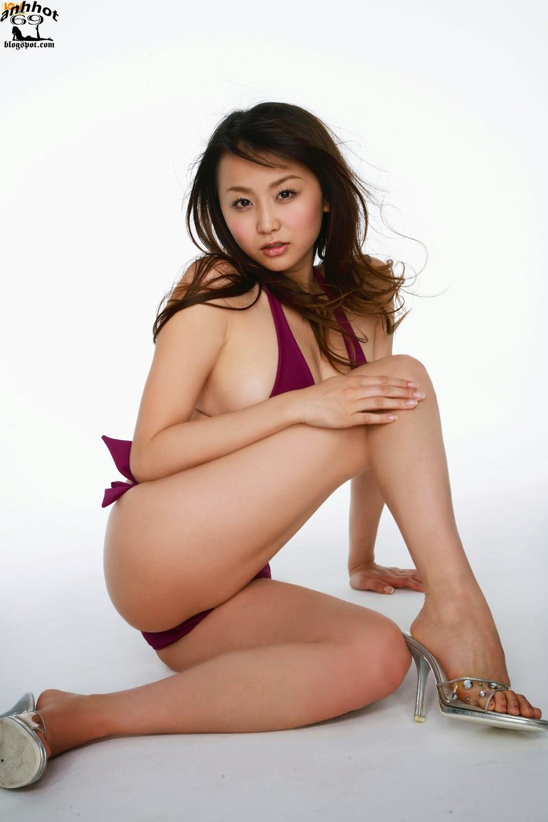 akina-aoshima-00853361