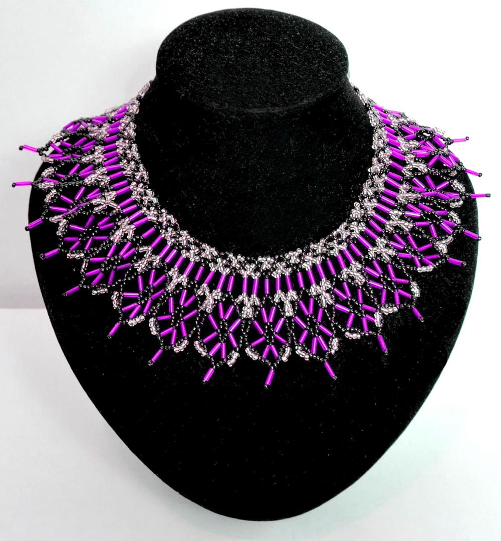 Handcrafted and custom jewelry, Stones, Gemstones, healing gemstones, Handmade jewelry, quartz crystals, fire agate, Pietersite, Shamanic talisman jewelry.