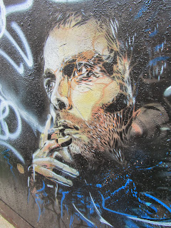 Generation by Jon Cartwright C215