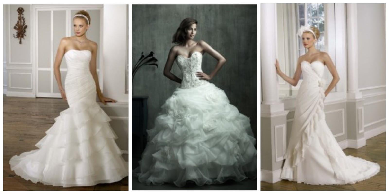 orfus road wedding dresses