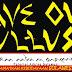 Selamatkan Budaya Sulawesi Selatan