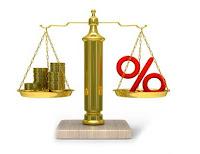 deposito-bancario-plazo-fijo