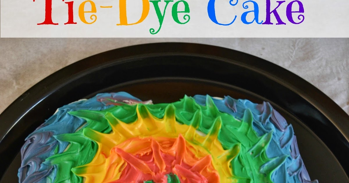 wilton t shirt cake pan instructions