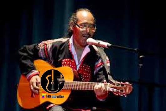 Hướng dẫn chơi Guitar: Giấc mơ Chapi - Trần Tiến