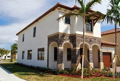 doral-new-homes-for-sale
