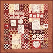 The Wish-Quilt