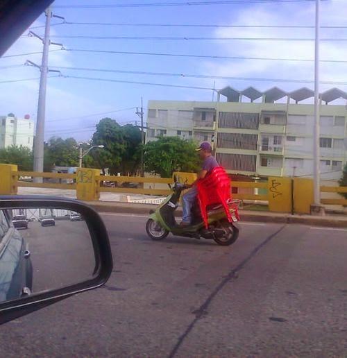 Dominicanologia moto sillas for Sillas para motos