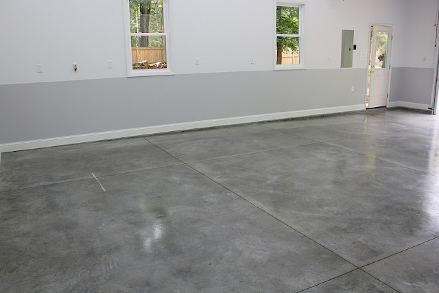 garage-floor-paint-garage-floor-epoxy