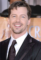 Sean Hayes - photo credit: Steve Granitz/WireImage.com