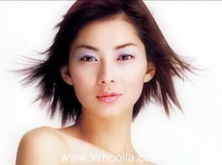 Misaki Ito - www.jurukunci.net
