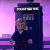 Doctor Who chega ao Lego Dimensions