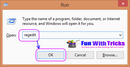 How to change Log Off and Log On sounds in Windows 8