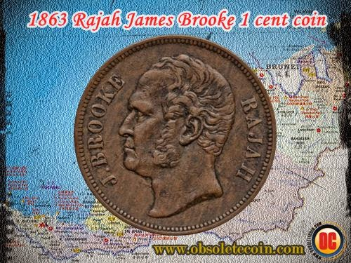 James Brooke
