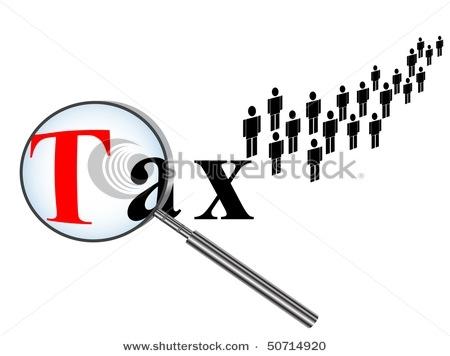 thuế thu nhập