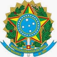 Estrutura do estado Brasileiro