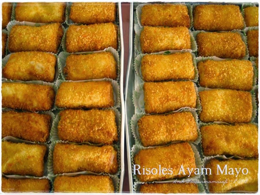 Picture+2853 Resep Indonesia CaraBiasa.com