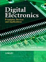 fundamentals electronics of