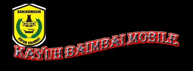 kayuhbaimbai-mobile.png
