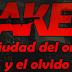 Reseña: Raken, ciudad del origen y el olvido