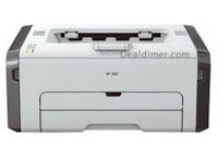 ricoh-sp-200-multi-function-laser-printer