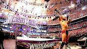 #3 - Daniel Bryan