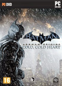 Batman-Arkham-Origins-Cold-Cold-Heart-PC-Game-Cover