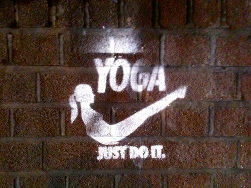 yoga para combatir el estres
