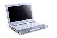 Acer Aspire One 756 Win 8. Intel 847