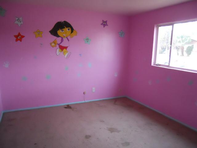 dora the explorer bedroom decor home decoration