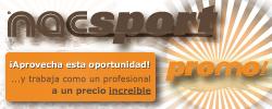 NacSport