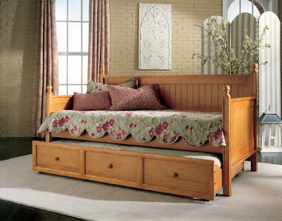 Maximize Your Interior Decorating Space With These Space-Saving Bed Designs , Home Interior Design Ideas , http://homeinteriordesignideas1.blogspot.com/