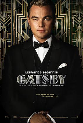 Xem phim Phim Đại Gia Gatsby