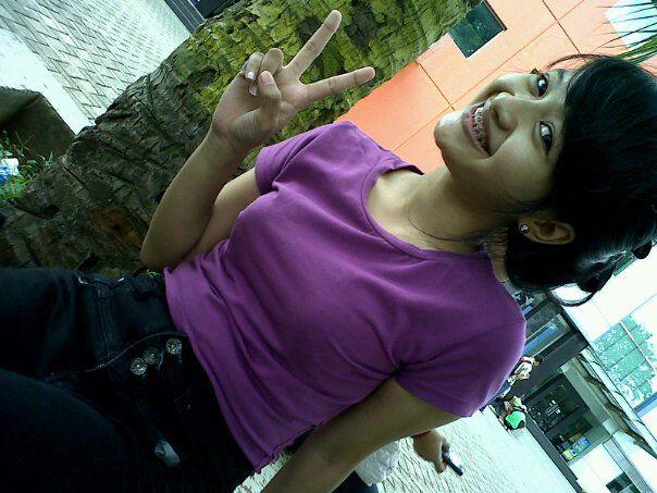 Posted by kumpulan gambar foto memek abg mulus telanjang bugil on Monday, April 8, 2013.