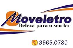 Moveletro Acopiara