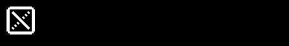 Paisaje Transversal