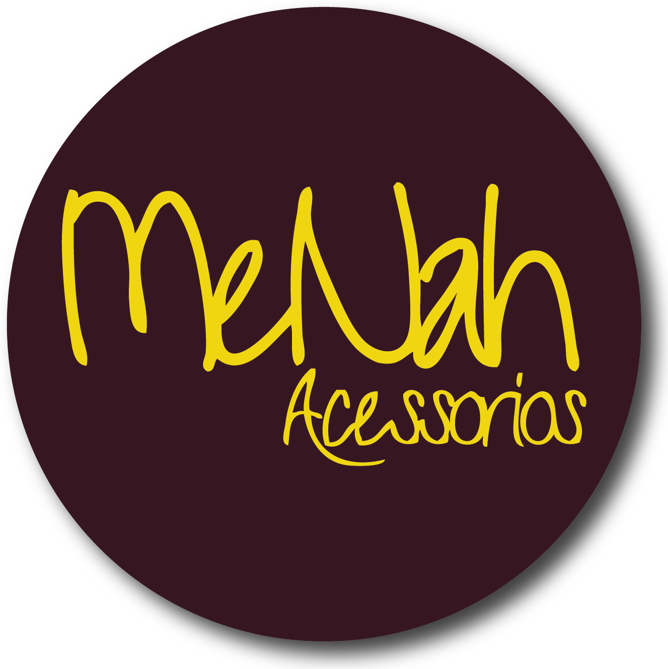 https://www.facebook.com/menahacessorios?fref=ts