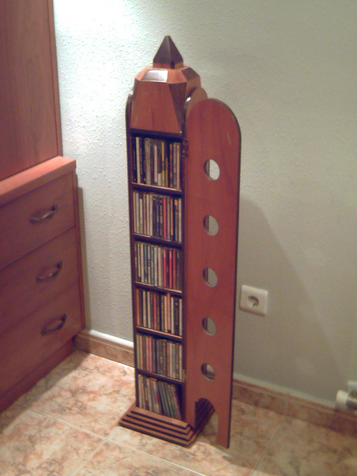 Canoa de cedro hecha a mano tira - Ircservicescom