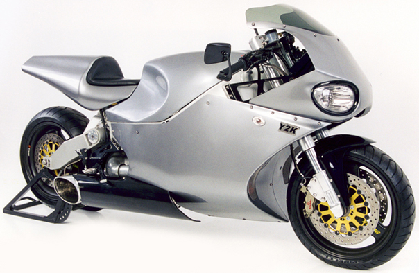 Top 10 Super Bikes | Cool Cars and Bikes Blog