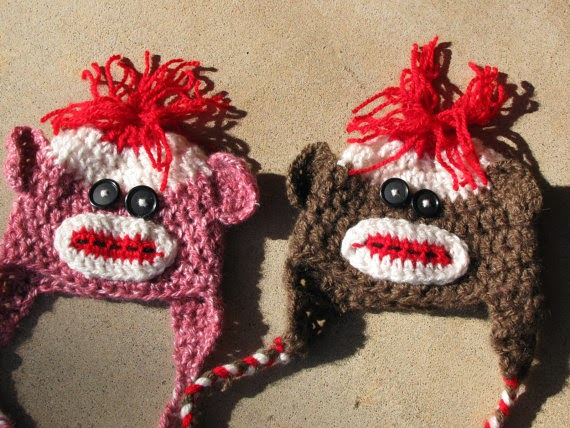 https://www.etsy.com/listing/115575620/sock-monkey-hat?ref=shop_home_active_3