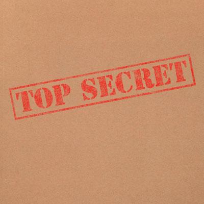 Rahsia Sebenar Blog Pagerank Tinggi