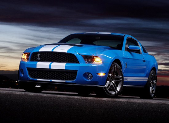 Information Our Auto Blog Adding New And Used Hq Ford Mustang Gt Wallpaper Gallery Photos Images High Quality Resolution Also Ford Mustang Gt Download