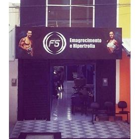 Academia F5