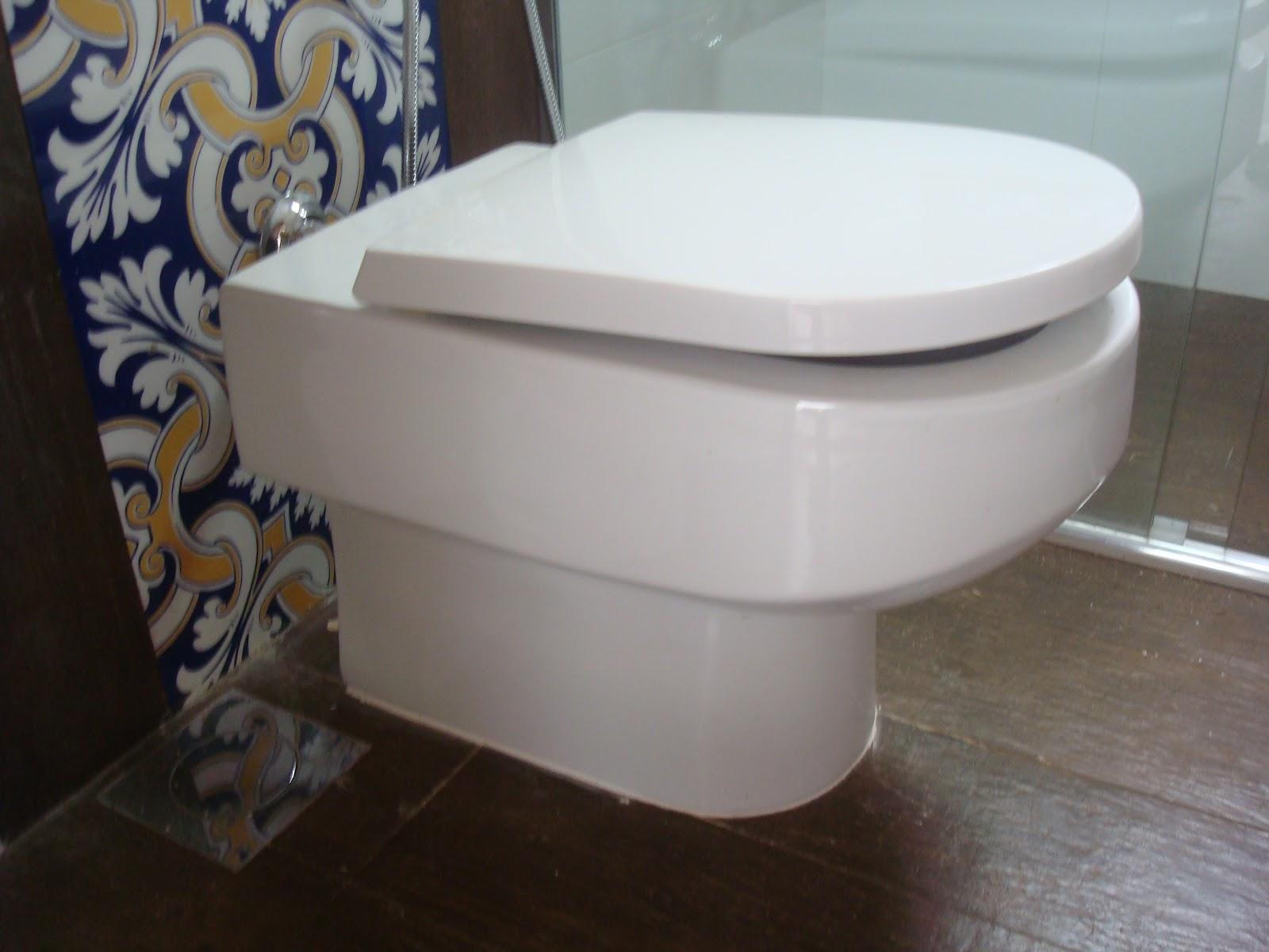 Gabinete Para Banheiro: Kit banheiro deca #5C4E40 1600 1200