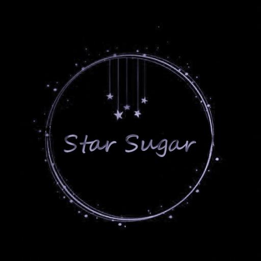 Star Sugar