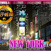 VideoHive My New York