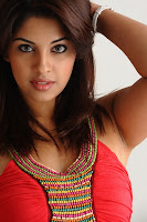 Richa, Gangopadhyay, New, Photoshoots