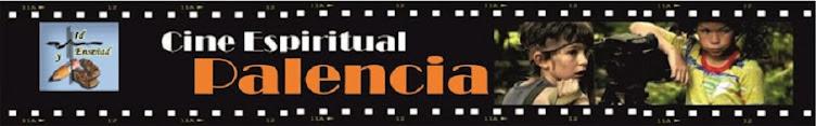 Semana de Cine Espiritual de Palencia